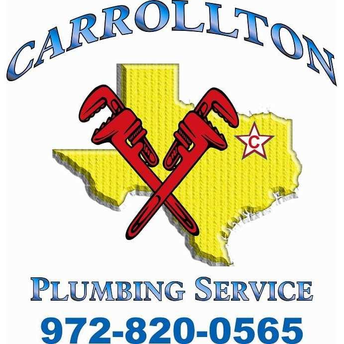 Carrollton Plumbing Service, Inc.
