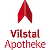 Logo der Vilstal-Apotheke