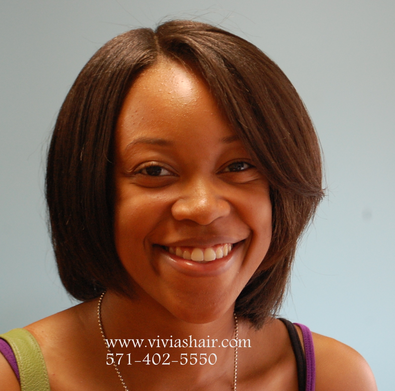 Hair Salon Woodbridge Va 5714025550