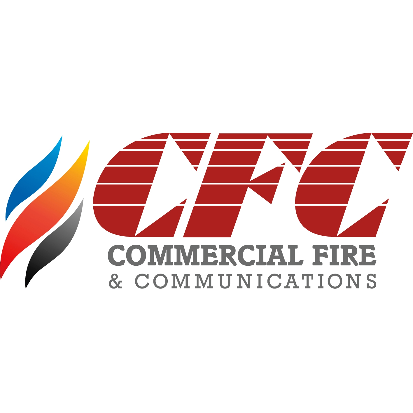 Commercial Fire & Communications