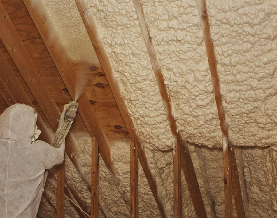 Thermapro Insulation LLC image 1