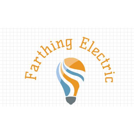 Farthing Electric