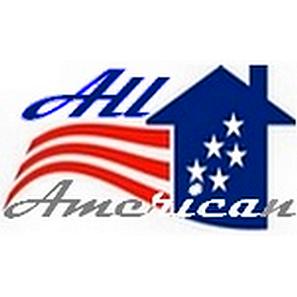 All American Real Estate LLC