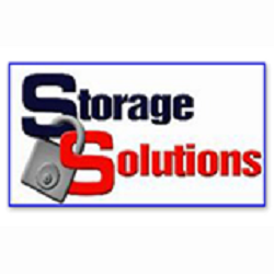 Storage Solutions image 20