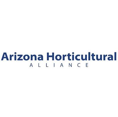 Arizona Horticultural Alliance LLC image 1