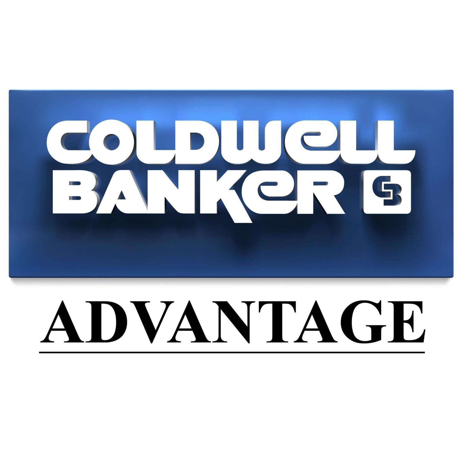 Tracy Murphy Real Estate Agent – Coldwell Banker Advantage