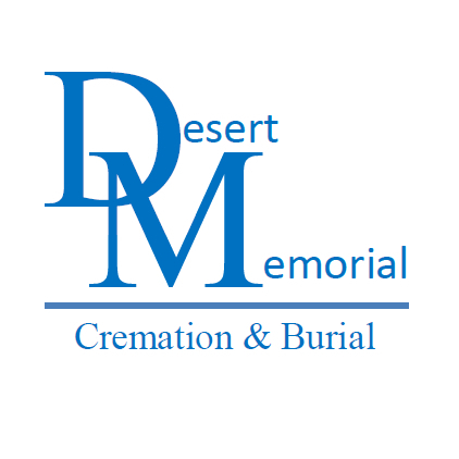 Desert Memorial Cremation & Burial - Las Vegas, NV - Funeral Homes & Services