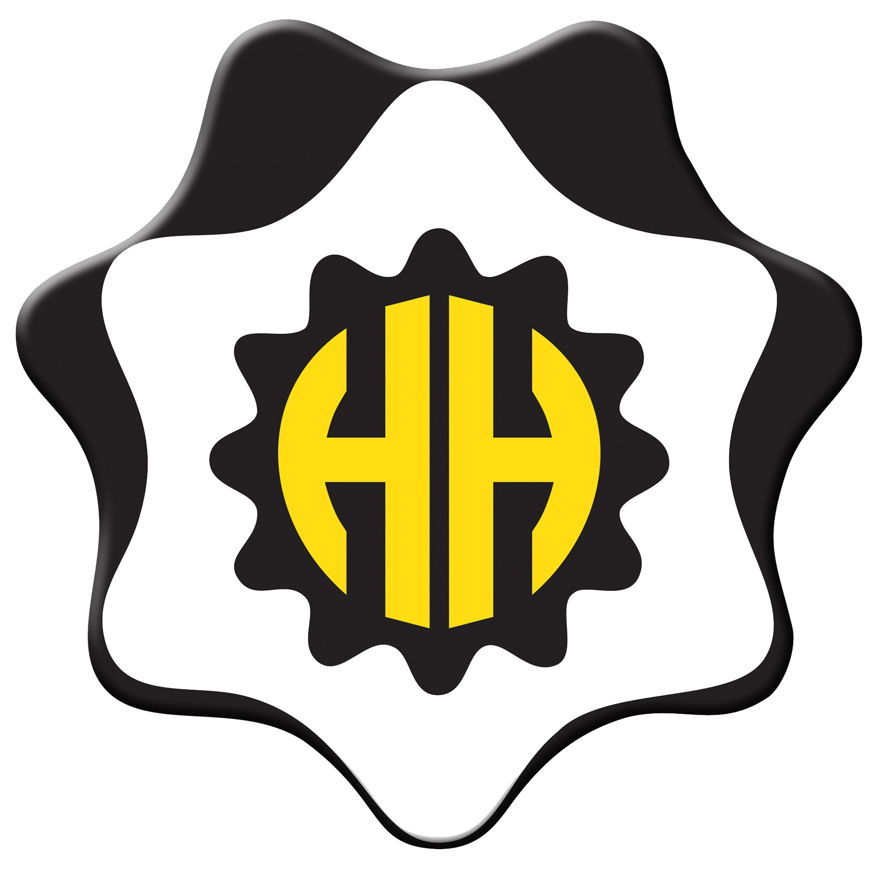 Hydradyne image 0