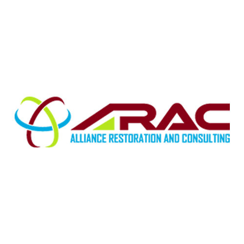 ARAC (Alliance Restoration and Consulting)