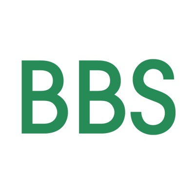 Brackett Billiard Supply image 0