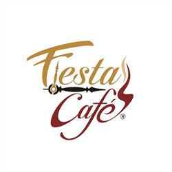 Fiesta Cafe image 0