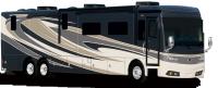 Knight's Mobile RV Service, Inc. image 4