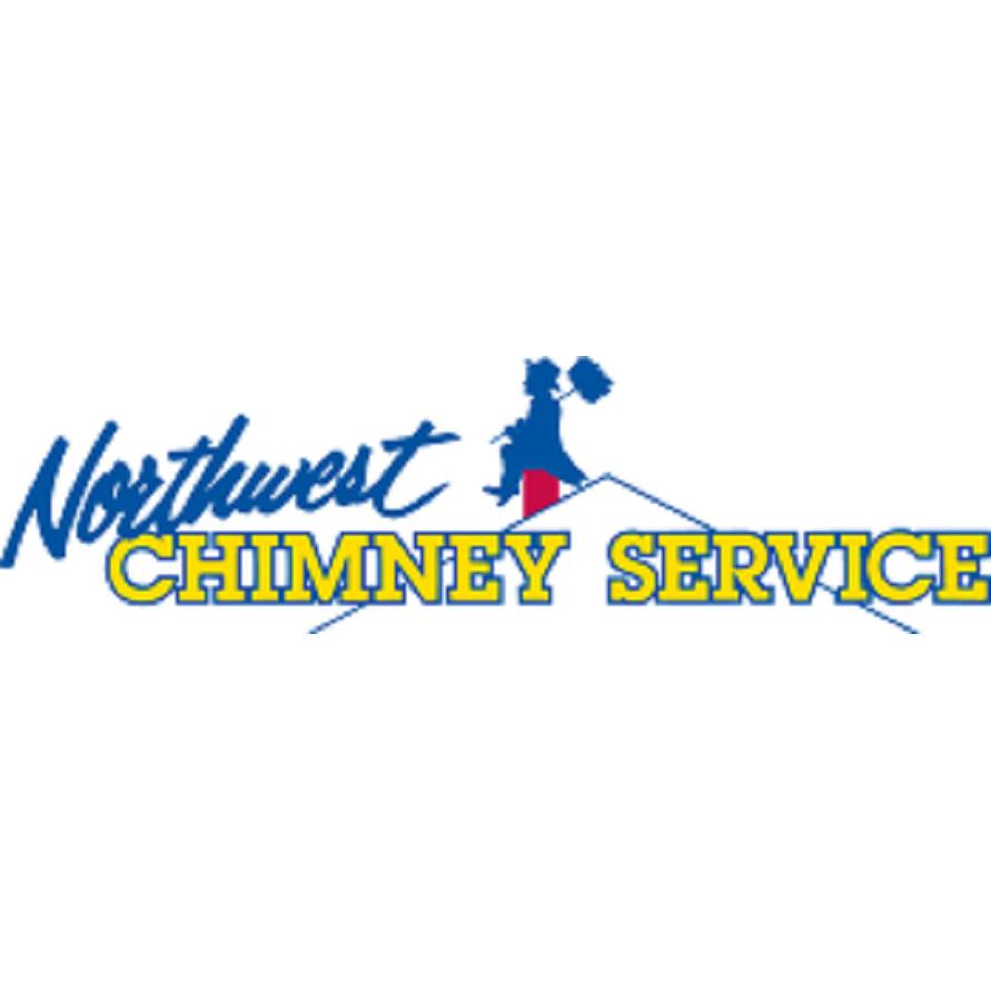 Northwest Chimney Service Inc image 0