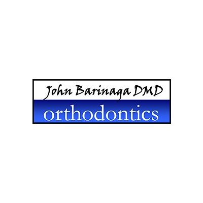 John P Barinaga Dmd ( Barinaga Orthodontics)