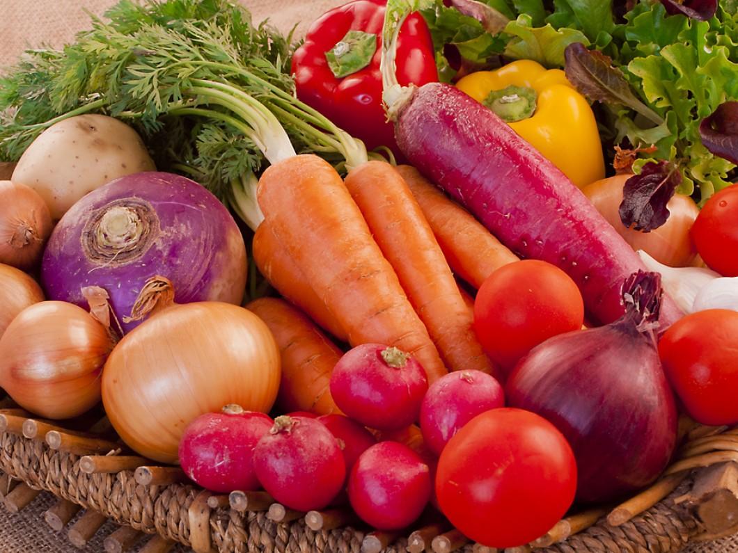 Nutritional Health Enhancement image 0