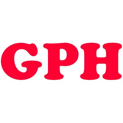 Glenville Plumbing & Heating LLC image 0