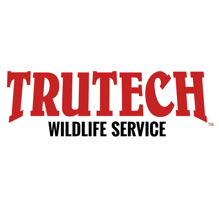 6179e0a2b7 Trutech Wildlife Service