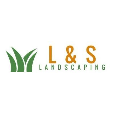 L & S Landscaping