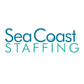 Sea Coast Staffing, Inc.