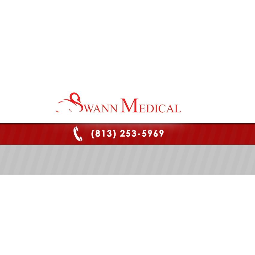 Swann Medical