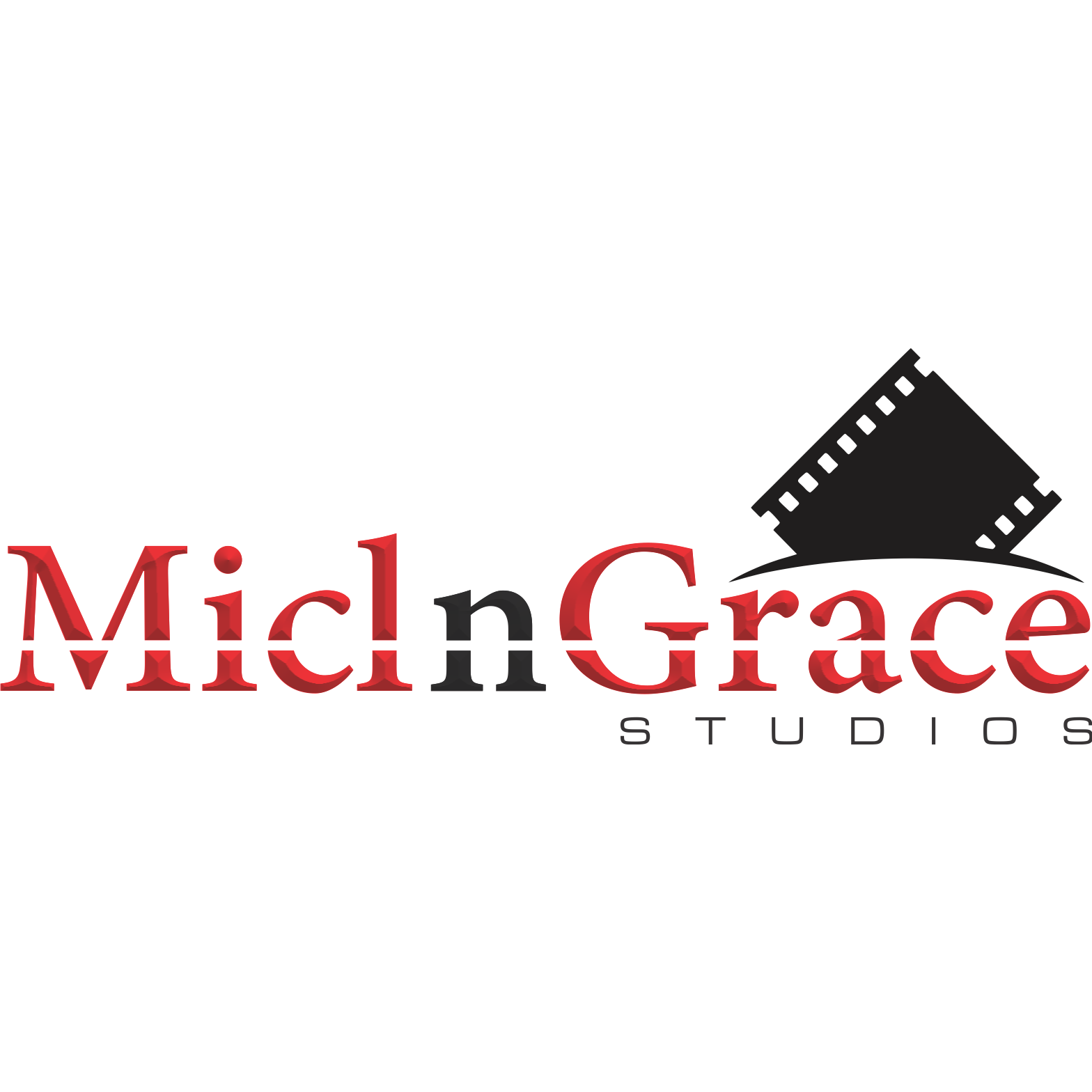 MiclnGrace Studios