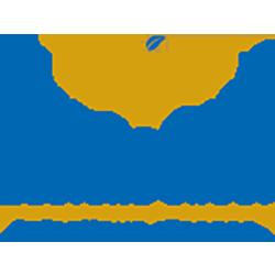Appledore Infectious Disease