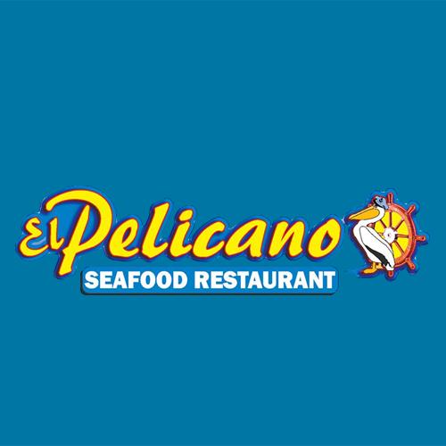 El Pelicano Restaurant & Lounge