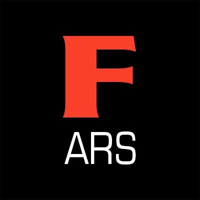 Faris Auto Repair & Sales image 0