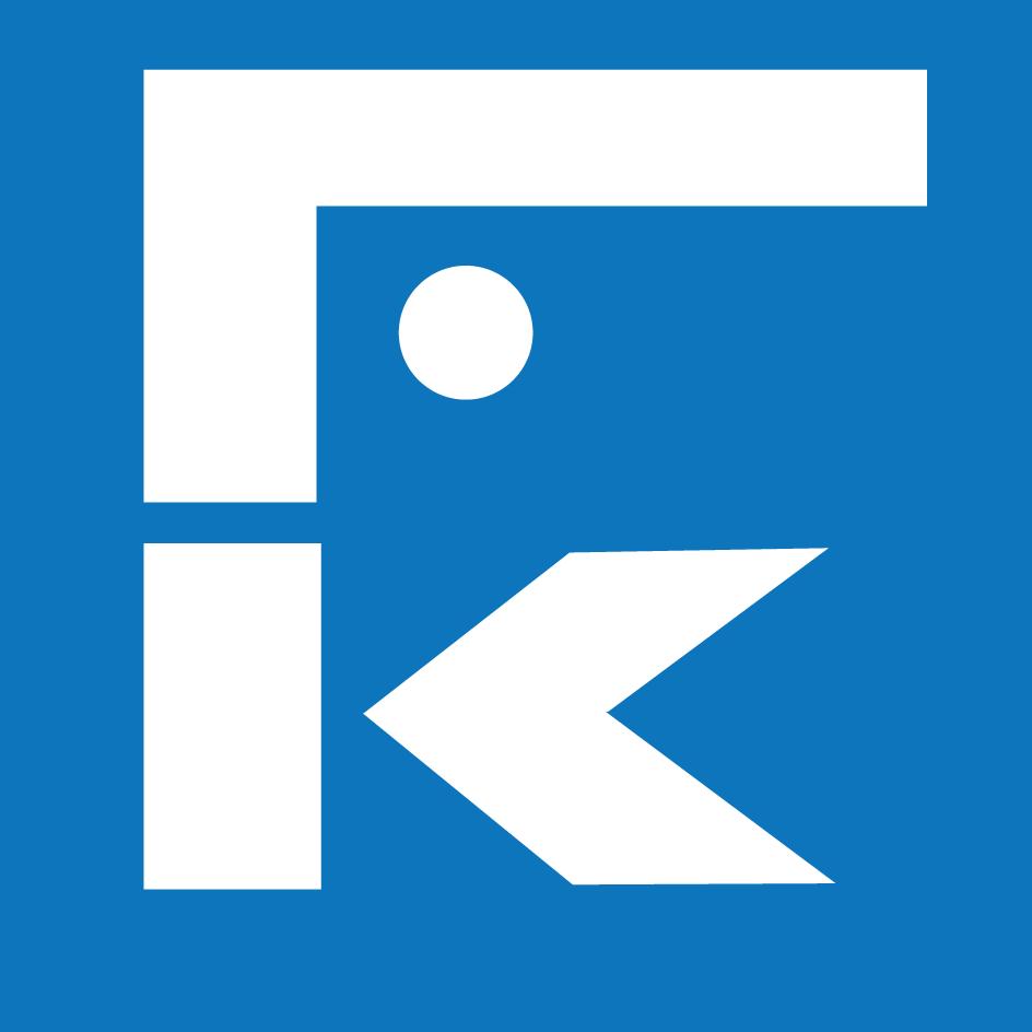 Fontanesi & Kann Co.