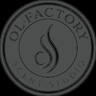 Olfactory Scent Studio, Inc. image 13