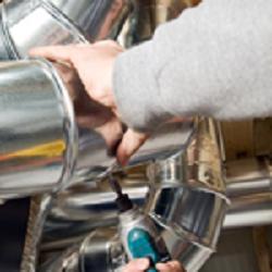 County Line LLC Heating & Air image 2