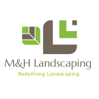 M&H Landscaping