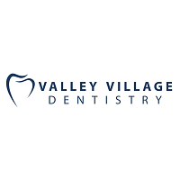 Valley Village Dentistry