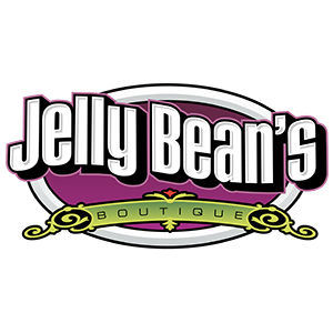Jelly Bean's Boutique