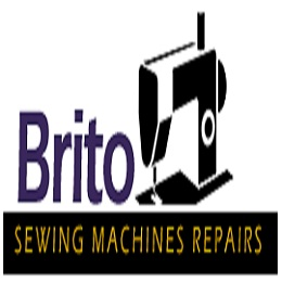 sewing machine repair miami