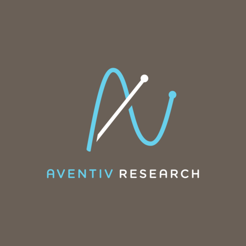 Women's Health Research, A Subsidiary Of Aventiv