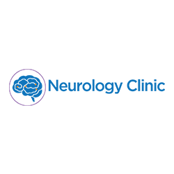 Neurology Clinic, P.C. image 0