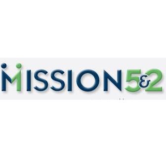 Mission 5&2