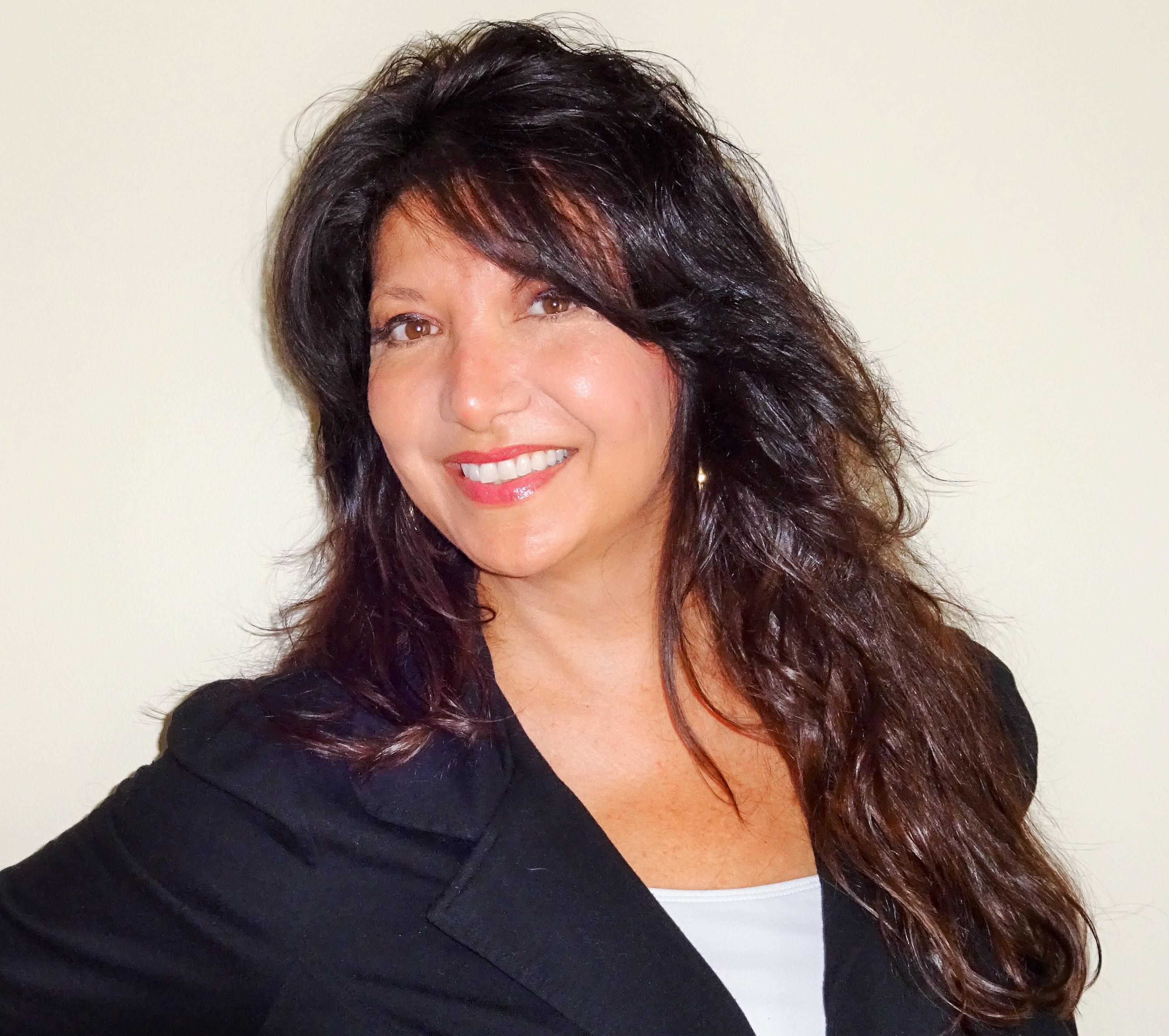 Lisa Amato: Allstate Insurance image 1