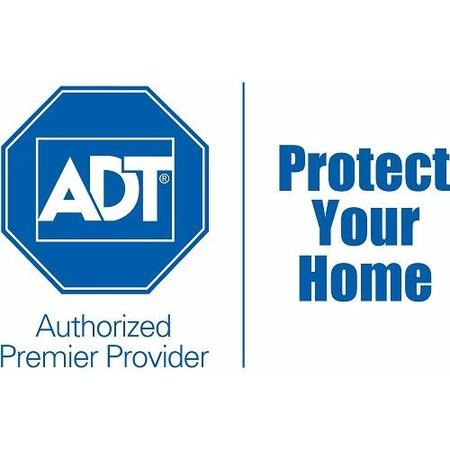 Protect Your Home - ADT Authorized Premier Provider - Fairlawn, OH - Home Security Services