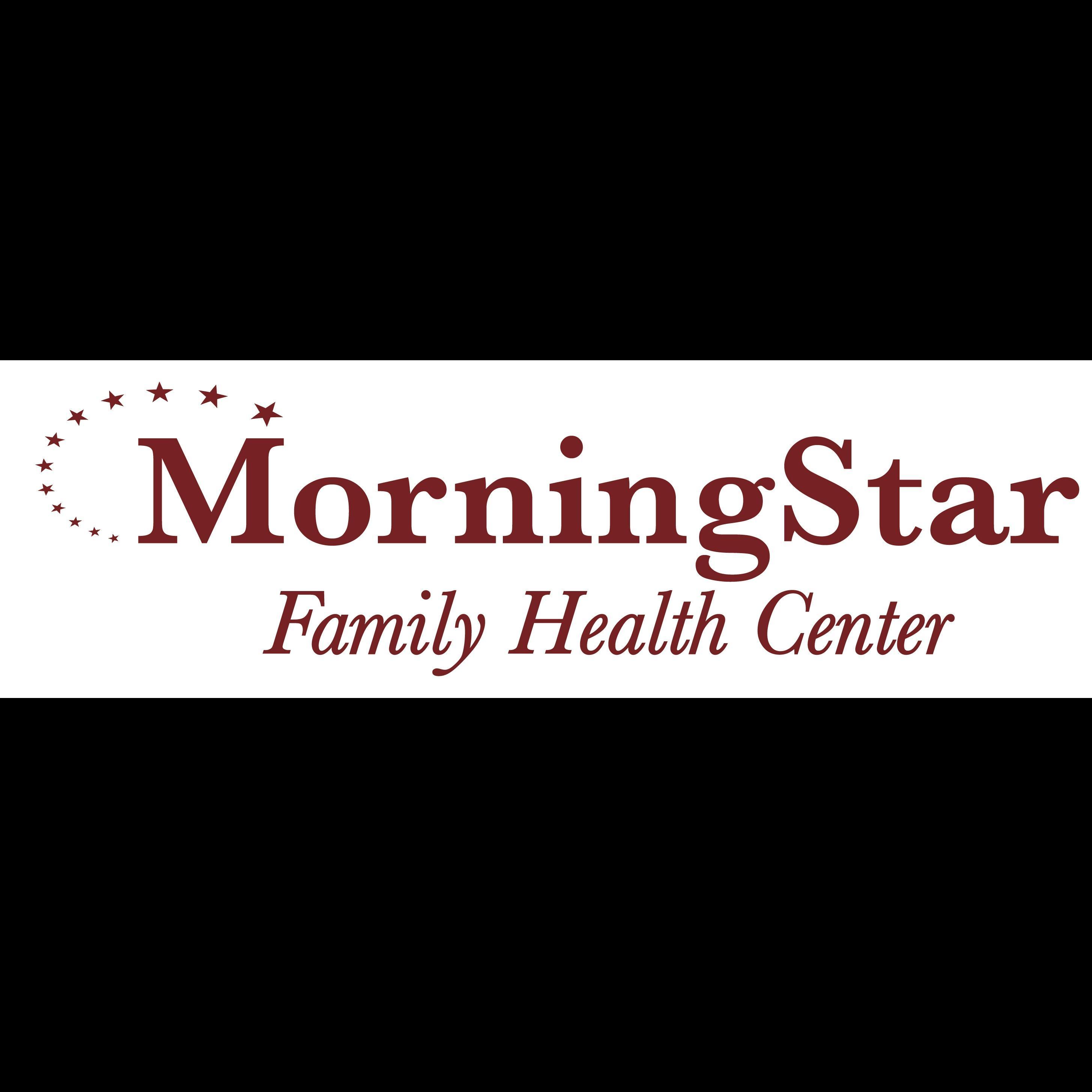 MorningStar Family Health Center image 2