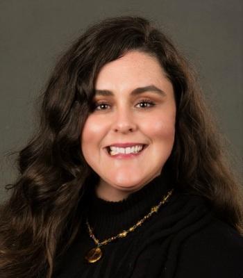 Allstate Insurance Agent: Julie Larkin image 0