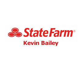 Kevin Bailey - State Farm Insurance Agent