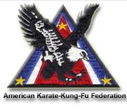 Red Dragon Karate San Dimas image 1