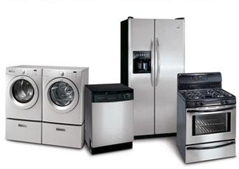 A-1 Professional Appliance Repair image 0
