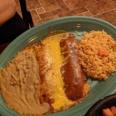 Herreras Mexican Restaurant image 4