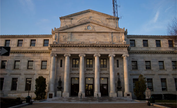 Latoison Law in Media, PA, photo #3