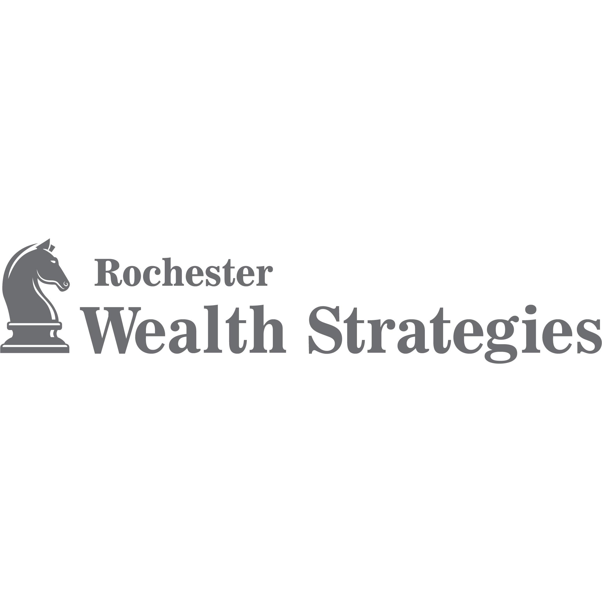 Rochester Wealth Strategies