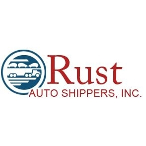 Rust Auto Shippers, Inc.