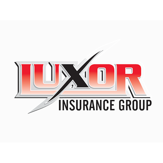 Luxor Insurance Group